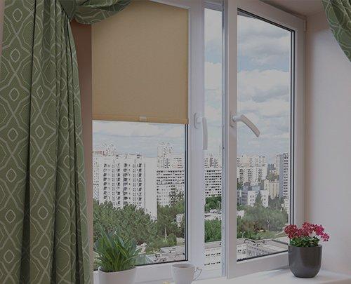 Купить пластиковые окна дешево в москве от производителя ручки для алюминиевых окон купить в москве
