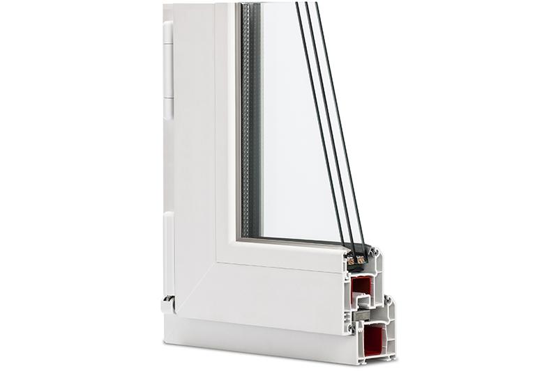 окна винтек изотек фото сми сообщили планах